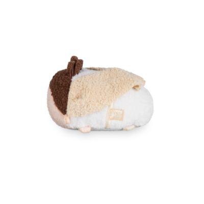 Padme Amidala Tsum Tsum Mini Soft Toy, Star Wars