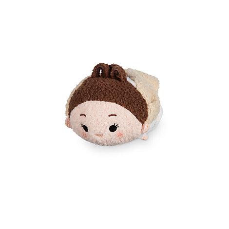 Padmé Amidala Disney Tsum Tsum Mini-Kuschelpuppe, Star Wars