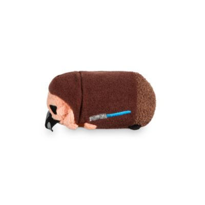 Plo Koon Tsum Tsum Mini Soft Toy, Star Wars