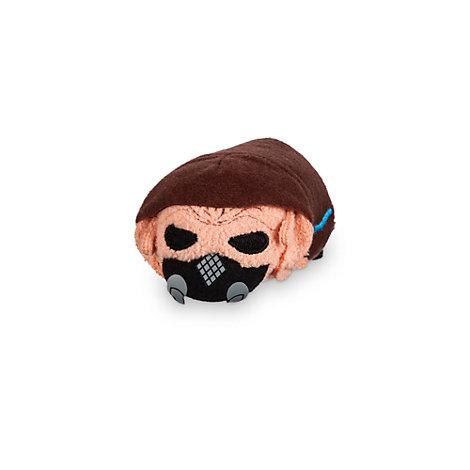 Mini peluche Tsum Tsum Plo Koon, Star Wars