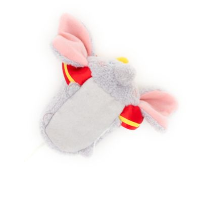 Dumbo Mini Tsum Tsum  Soft Toy
