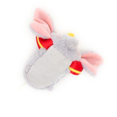 Dumbo Tsum Tsum litet gosedjur