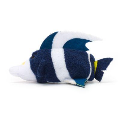 Mini peluche Tsum Tsum Gill, Le Monde de Nemo