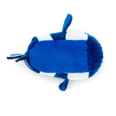 Flo Mini Tsum Tsum-plysdyr, Find Nemo