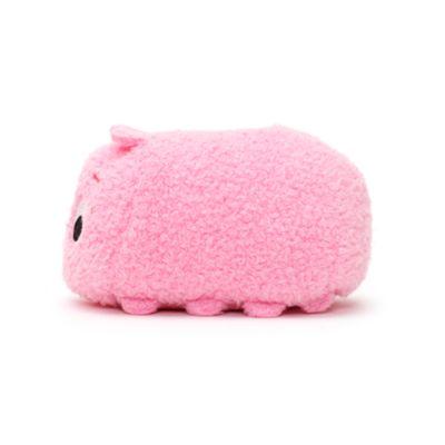 Pearl Tsum Tsum Mini Soft Toy, Finding Nemo