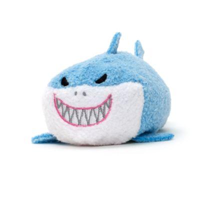 Bruce Tsum Tsum-miniplysdyr, Find Nemo