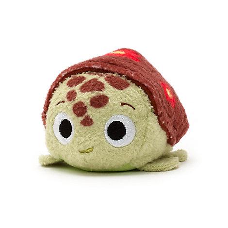 Mini peluche Tsum Tsum Squiz, Le Monde de Nemo
