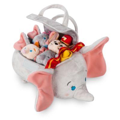 Dumbo Toys 9