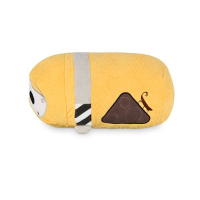 WALL-E Tsum Tsum Medium Soft Toy