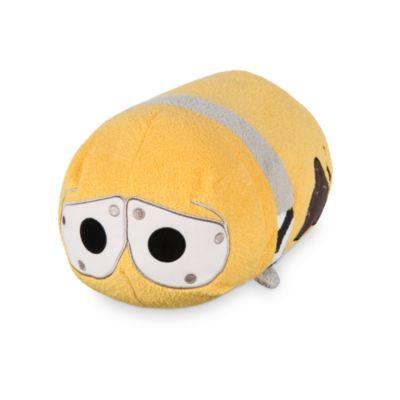 Mellemstor WALL-E Tsum Tsum plysdukke