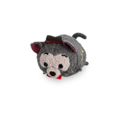Scat Cat Tsum Tsum litet gosedjur, Aristocats
