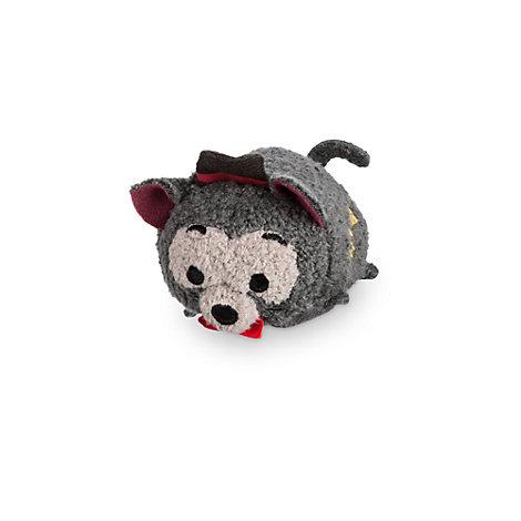 Mini peluche Tsum Scat Cat, Les Aristochats