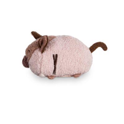 Lille Shun Gon Tsum Tsum plysdyr, Aristocats