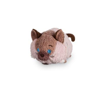 Disney Tsum Tsum Miniplüsch - Aristocats Shun Gon