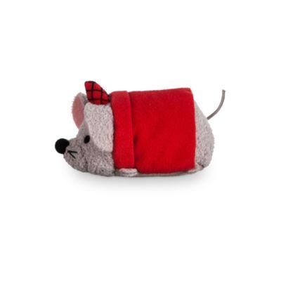 Roquefort Tsum Tsum Mini Soft Toy, The Aristocats