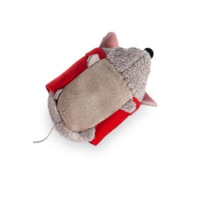 Lille Roquefort Tsum Tsum plysdyr, Aristocats