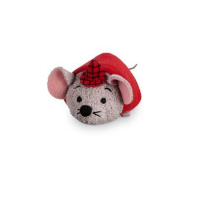 Mini peluche Tsum Tsum Roquefort, Les Aristochats