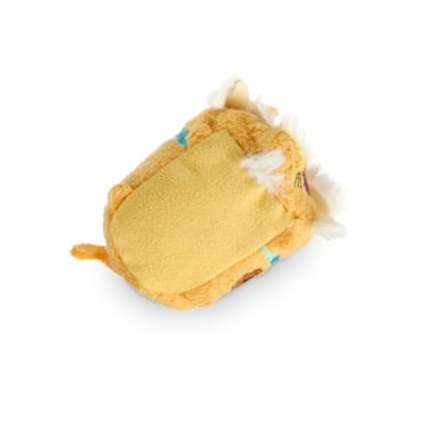 Mini peluche Tsum Tsum Hit Cat, Gli Aristogatti