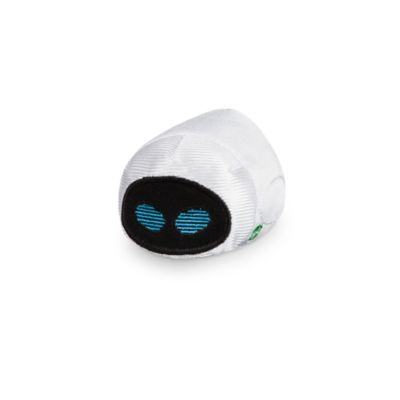 Mini peluche Tsum Tsum EVE, WALL-E