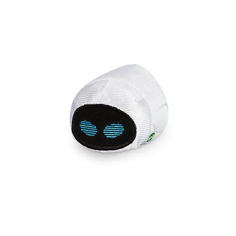 Mini peluche Tsum Tsum EVE, WALL-E