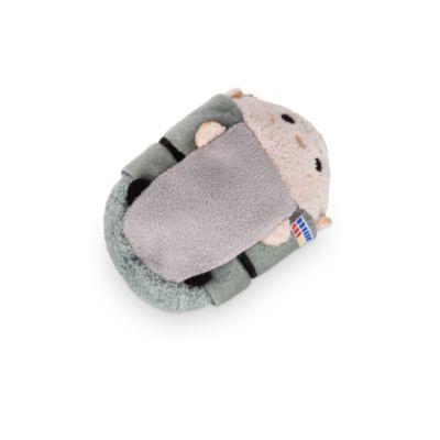 Grand Moff Tarkin Tsum Tsum miniplysdukke fra Star Wars
