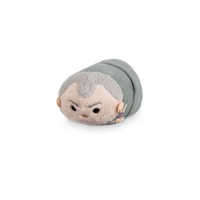 Mini peluche Tsum Tsum Wilhuff Tarkin, Star Wars