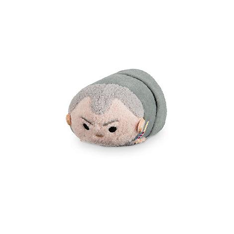 Grand Moff Tarkin Tsum Tsum Mini Soft Toy, Star Wars