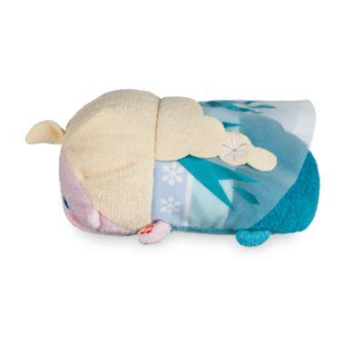 Elsa Tsum Tsum-gosedjur med speldosa, Frost