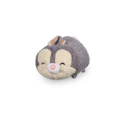 Mini peluche Tsum Tsum Tamburino, Bambi