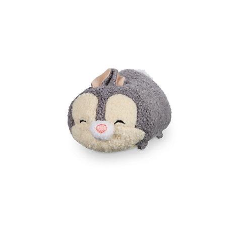 Stampe Tsum Tsum miniplysdyr fra Bambi