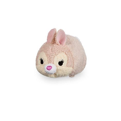 Miss Bunny Tsum Tsum plysdyr fra Bambi