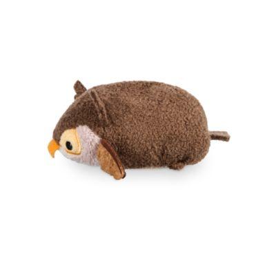 Mini peluche Tsum Tsum Monsieur Hibou, Bambi