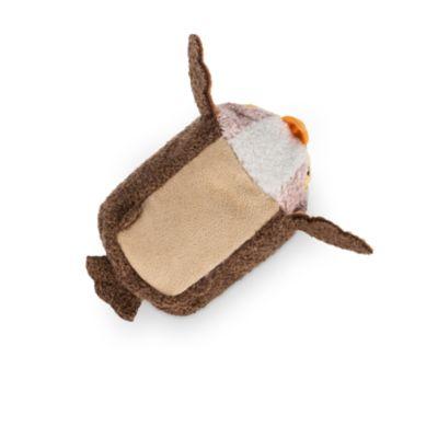 Minipeluche Tsum Tsum del Señor Búho, Bambi