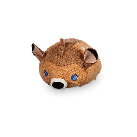 Faline Tsum Tsum miniplysdyr fra Bambi
