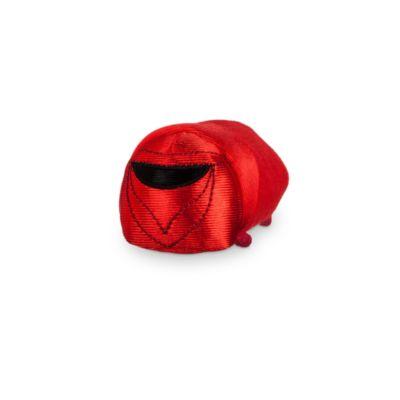 Imperievagt Tsum Tsum miniplysdukke fra Star Wars