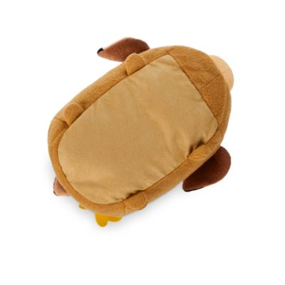 Bambi with Butterfly Tsum Tsum Medium Soft Toy