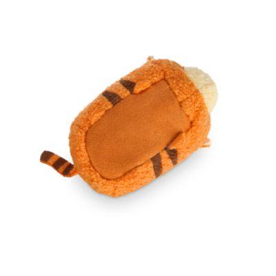 Tiger Tsum Tsum litet mjukisdjur