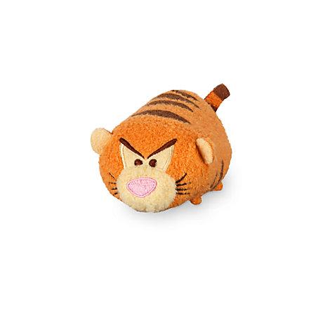 Lille Tigerdyret Tsum Tsum plysdyr