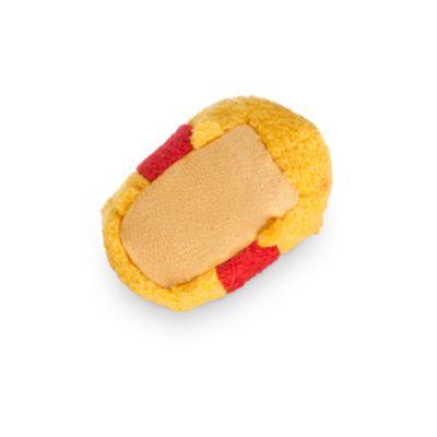 Sovande Nalle Puh Tsum Tsum litet mjukisdjur