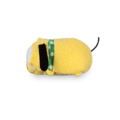 Pluto – Disney Tsum Tsum Kuscheltier mini
