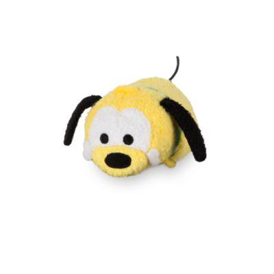 Pluto Tsum Tsum litet mjukisdjur