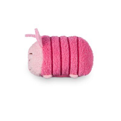 Minipeluche Tsum Tsum de Piglet guiñando un ojo