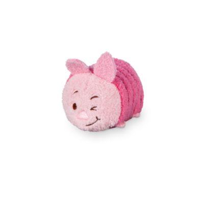 Lille blinkende Grisling Tsum Tsum plysdyr