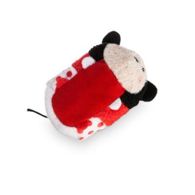Minnie Maus – Disney Tsum Tsum Kuscheltier mini