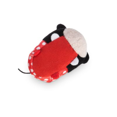 Mini peluche Tsum Tsum Mickey Mouse