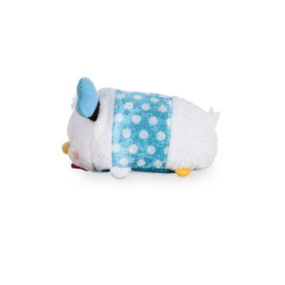 Donald Duck Tsum Tsum Mini Soft Toy