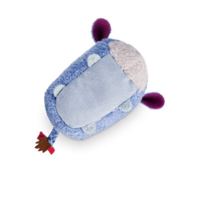 Mini peluche Tsum Tsum Bourriquet