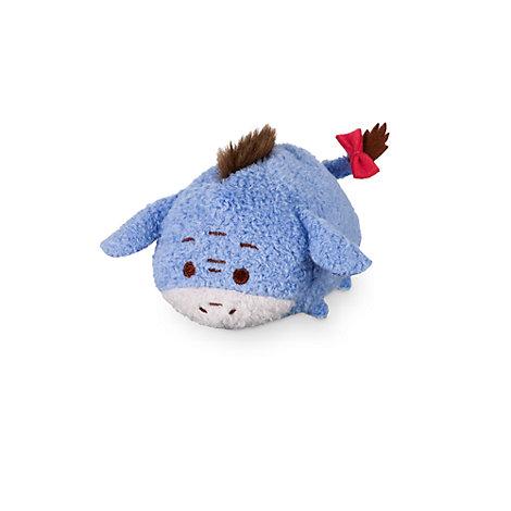 Eeyore Tsum Tsum Mini Soft Toy