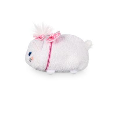 Lille Marie Tsum Tsum plysdyr