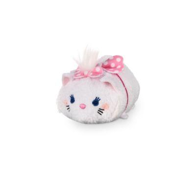 Mini peluche Tsum Tsum di Minou